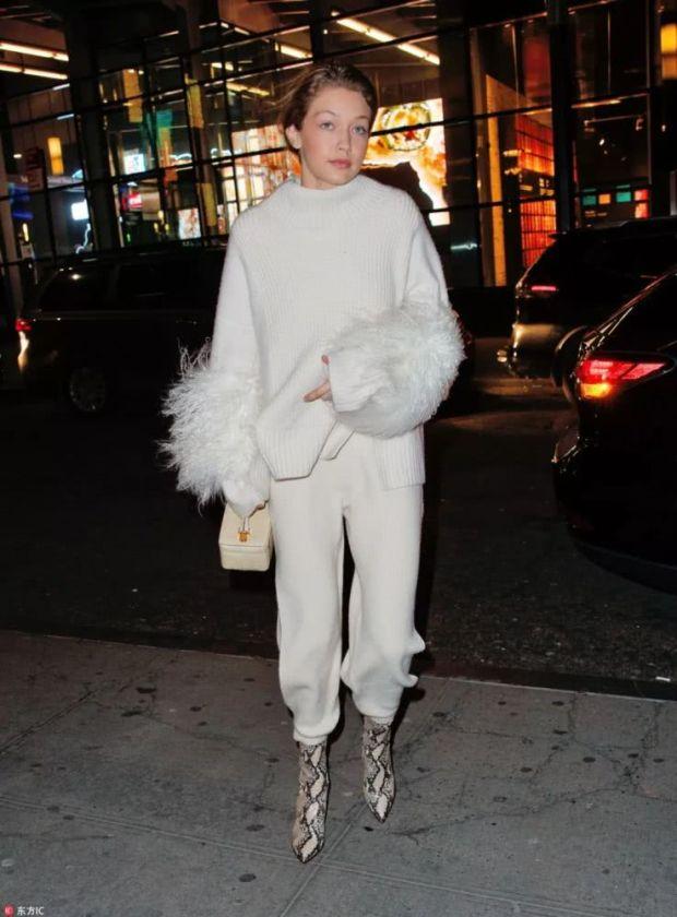 Gigi white style.jpg