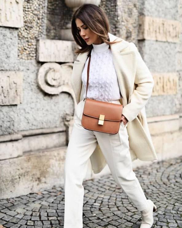 white look style.jpg