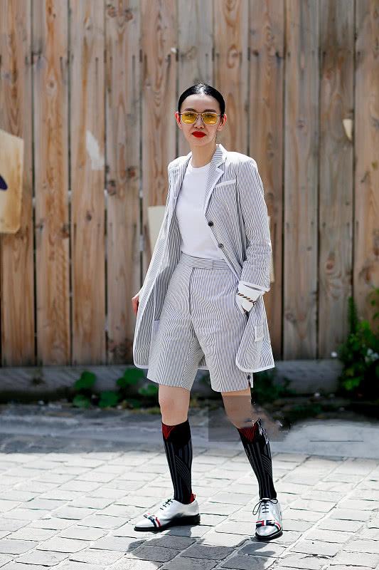 fashion suits