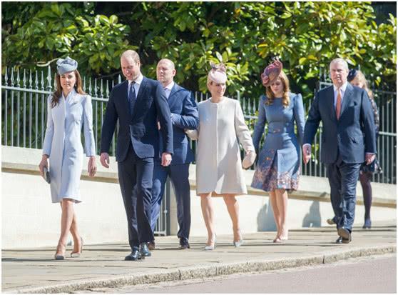 British Royal Family.jpg