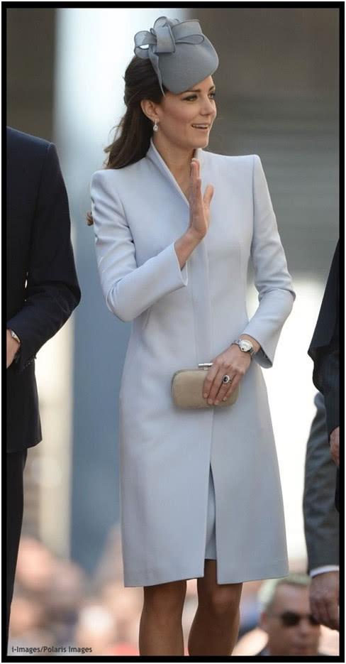 Princess Kate.jpg