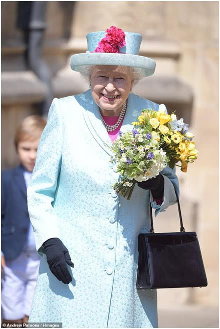 Queen of England.jpg