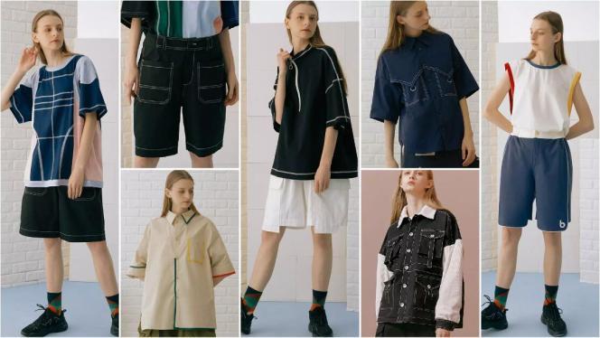 fashion style trend.jpg