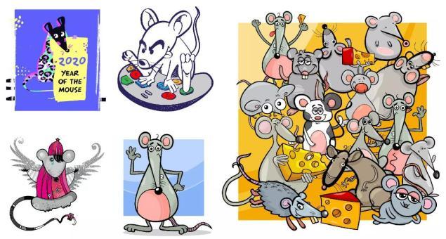 Illustration-Style Rats.jpg