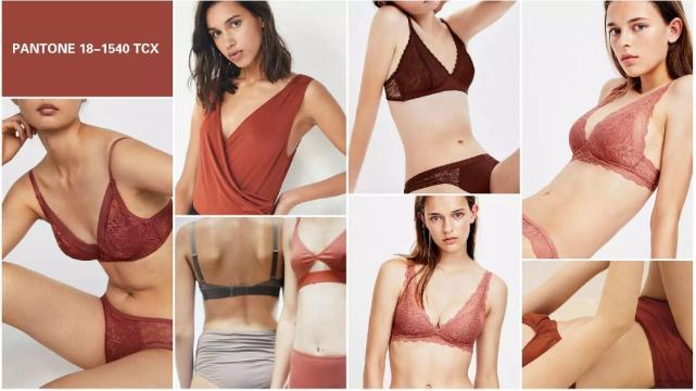 red underwear.jpg