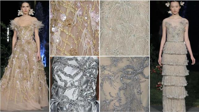 Rhinestones and Feathers wedding dresses.jpg
