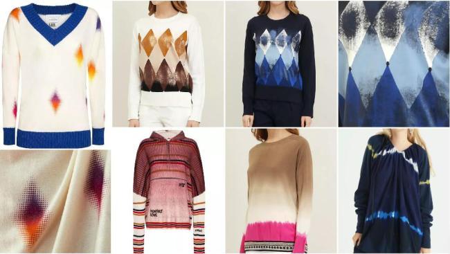 Sfumato fashion style.jpg