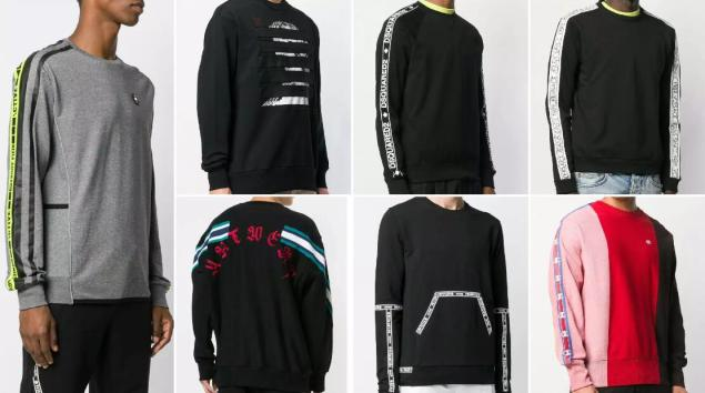 Tapes sweatshirt.jpg