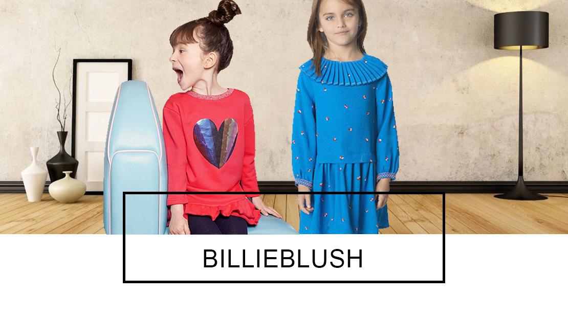 children's fashion trend