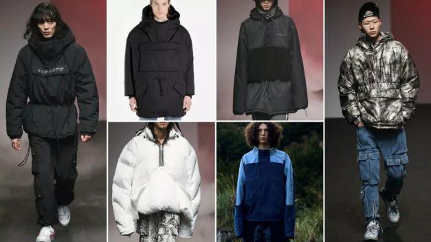 Half-Zip Puffa Jackets.jpg