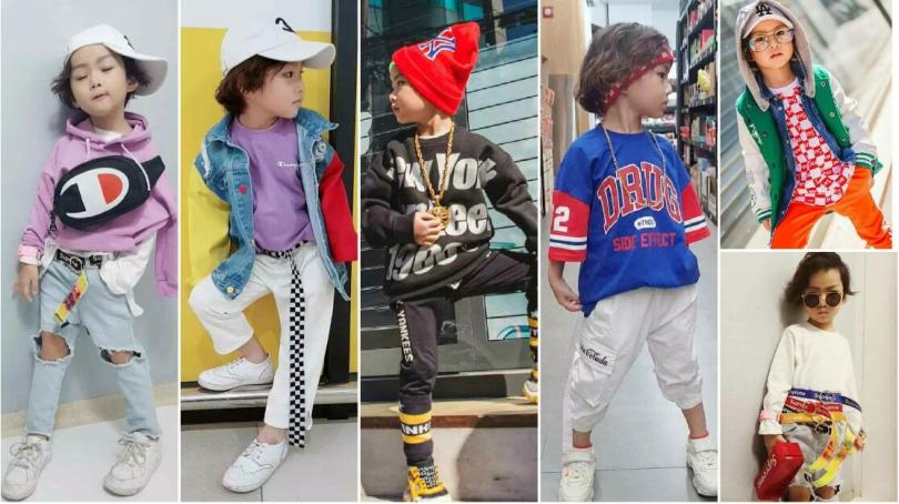 Leesihoo fashion style.jpg