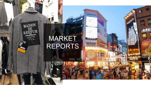 market report.jpg