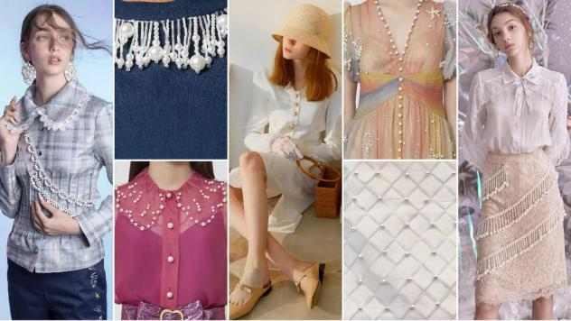Pearls for clothing.jpg