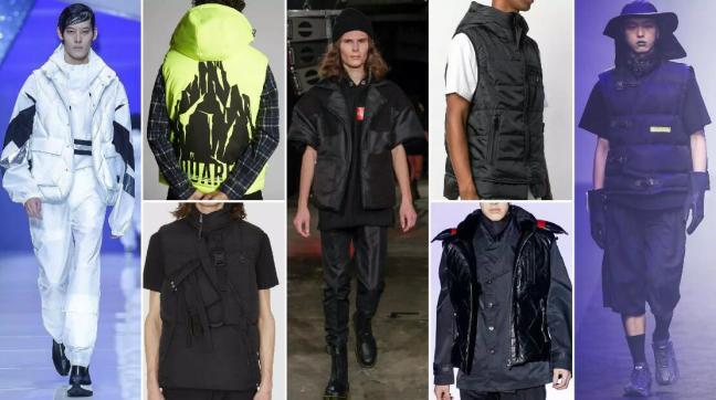 Vest-Style Puffa Jackets.jpg