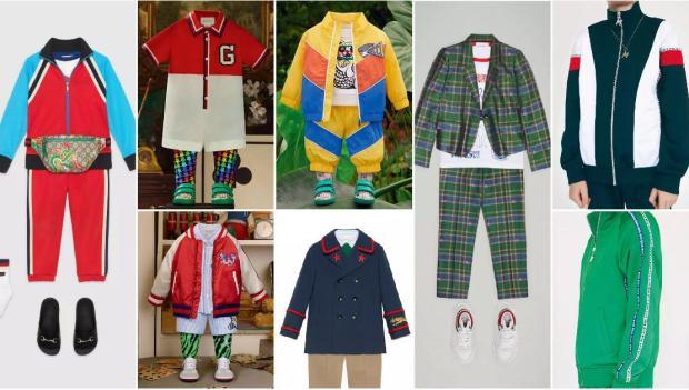 foreign school uniform.jpg