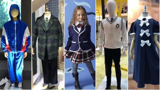 more fashion brand.jpg
