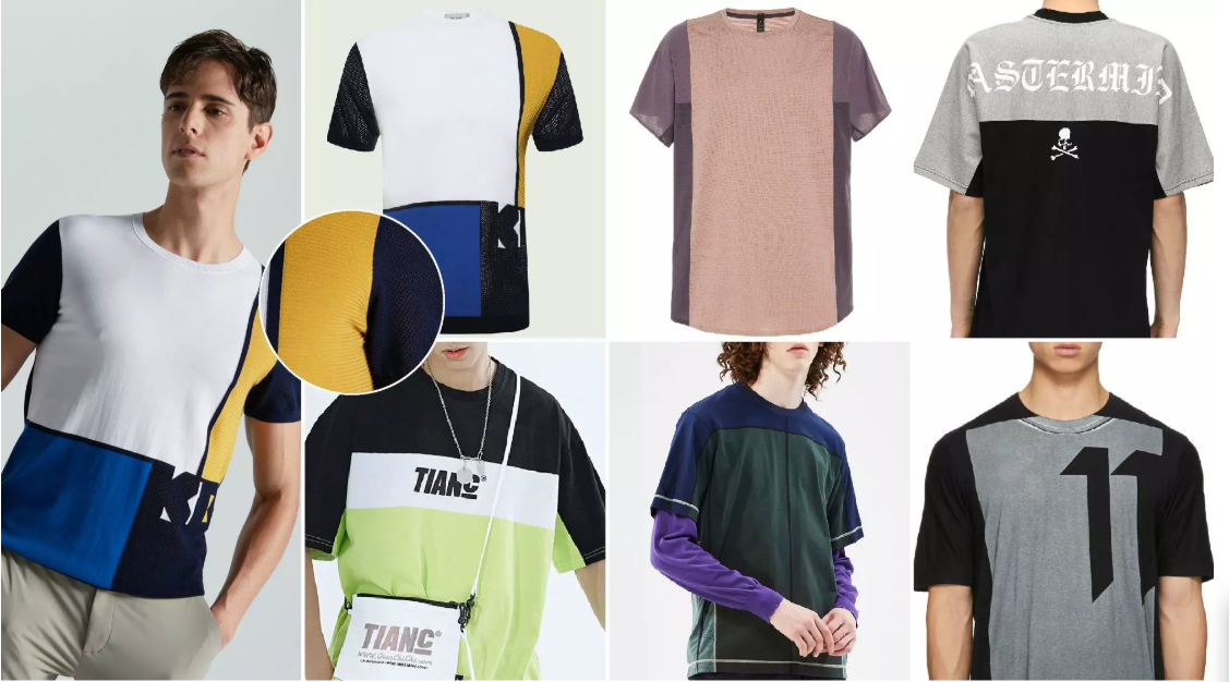 Color Blocking shirt.png