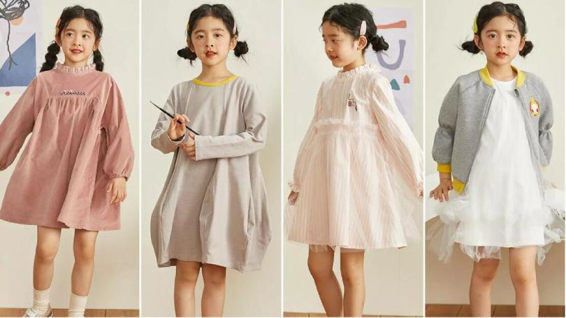 fashion girl's dresses.jpg