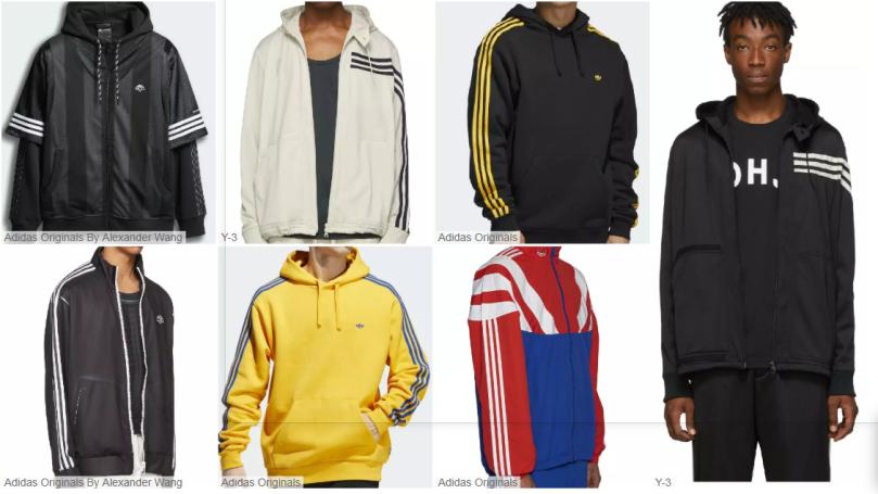 fashion jacket.png