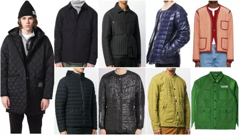 jacket for fashion men.png