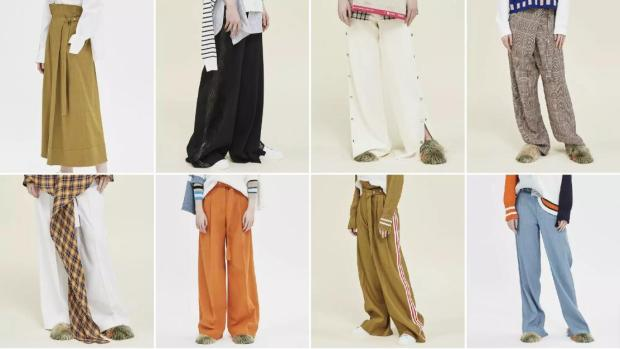 Pants fashion style.jpg