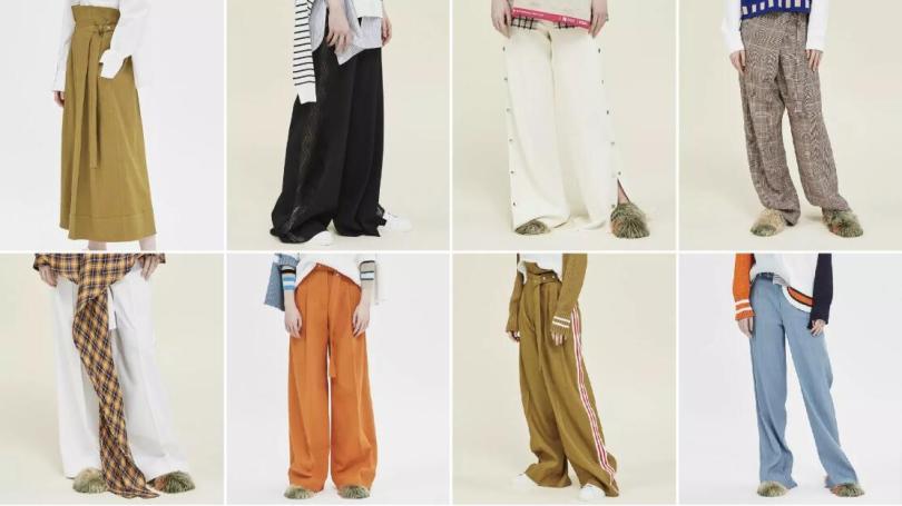 Pants fashion style.jpg