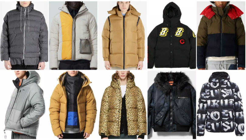 The Short Hooded Puffa.png