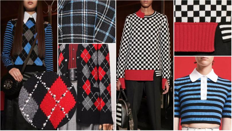 Modern Checks, Stripes and Argyles.png