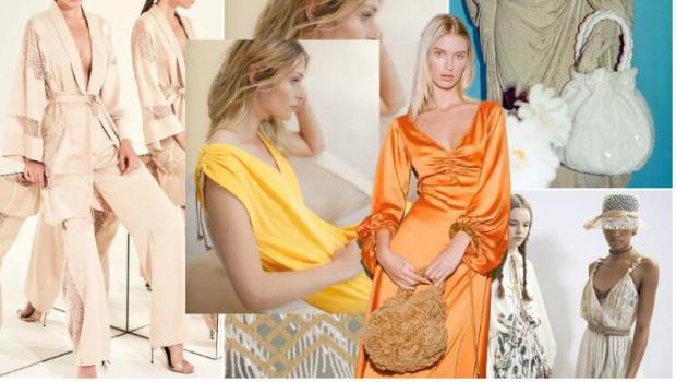 Lace Women's Loungewear