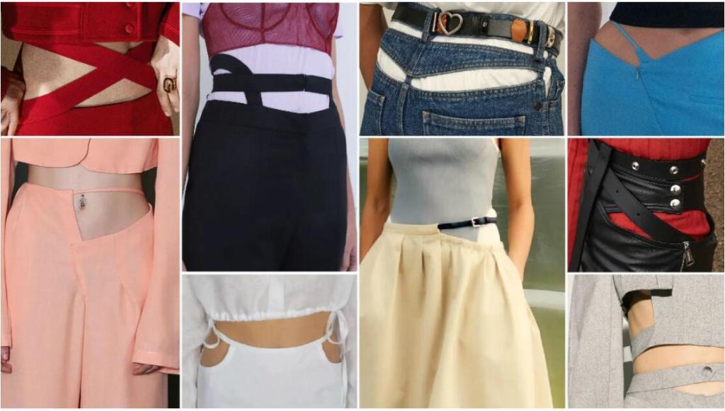 Craft Trend