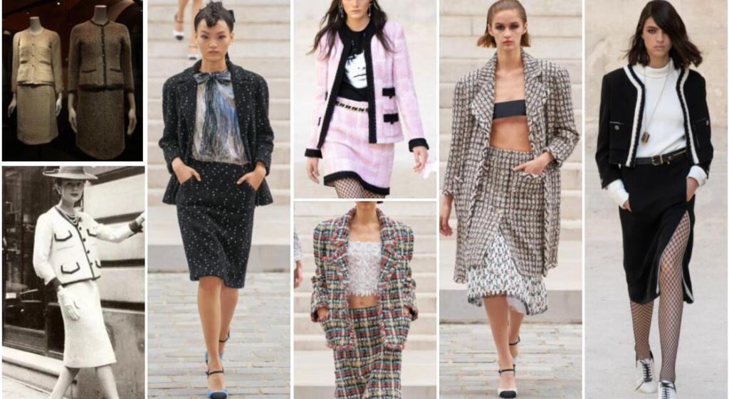 Women's Inherited Classics Outerwear